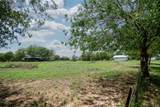 2181 Doe Branch Road - Photo 4