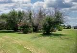 2181 Doe Branch Road - Photo 5