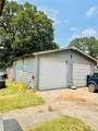 6028 Forest Hill Drive - Photo 27
