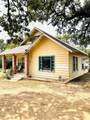 6028 Forest Hill Drive - Photo 35