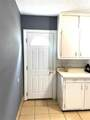 6028 Forest Hill Drive - Photo 9