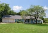 34038 Stonewood Drive - Photo 1