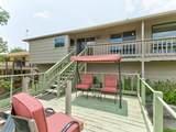 6205 Grande Cove Court - Photo 30