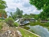 6205 Grande Cove Court - Photo 31