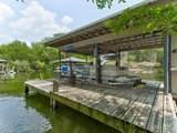 6205 Grande Cove Court - Photo 33