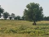 Acreage County Road 1157 - Photo 5