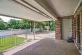 3826 Rochelle Drive - Photo 29