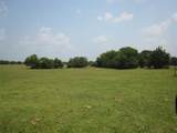 26.35ac Rs County Road 1691 - Photo 12