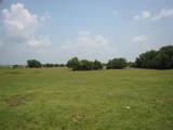 26.35ac Rs County Road 1691 - Photo 13