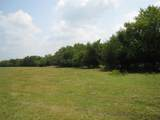 26.35ac Rs County Road 1691 - Photo 18