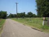 26.35ac Rs County Road 1691 - Photo 20