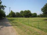 26.35ac Rs County Road 1691 - Photo 22