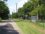 26.35ac Rs County Road 1691 - Photo 23