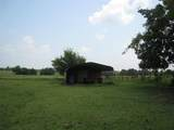 26.35ac Rs County Road 1691 - Photo 4