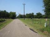 26.35ac Rs County Road 1691 - Photo 6