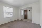 1604 Williamsburg Drive - Photo 15