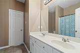 1506 Forest Creek Drive - Photo 23