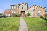 1506 Forest Creek Drive - Photo 4