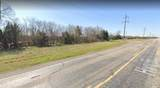 1520 State Highway 66 - Photo 4