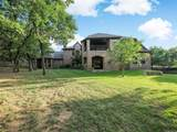 3613 Iron Mountain Ranch Court - Photo 32