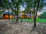 3613 Iron Mountain Ranch Court - Photo 36