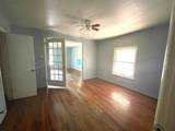 815 Houston Street - Photo 3