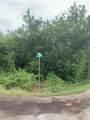 TBD Pin Oak Trail - Photo 1