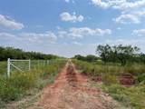 10 acre Fm 707 - Photo 1