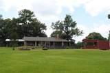 10923 State Hwy 135 - Photo 1