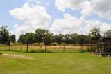 10923 State Hwy 135 - Photo 18