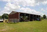 10923 State Hwy 135 - Photo 19