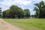 10923 State Hwy 135 - Photo 20
