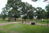 10923 State Hwy 135 - Photo 21