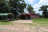 10923 State Hwy 135 - Photo 23