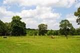 10923 State Hwy 135 - Photo 24