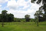 10923 State Hwy 135 - Photo 26