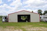 10923 State Hwy 135 - Photo 28