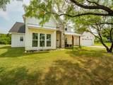 315 Oak Creek Court - Photo 2