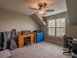 315 Oak Creek Court - Photo 29