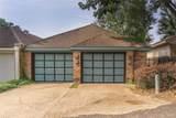 5502 Flagstone Drive - Photo 2