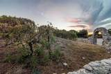 6601 Mediterranean Drive - Photo 22