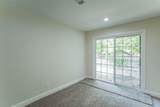 5122 Collinwood Avenue - Photo 17