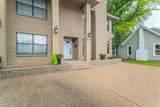 5122 Collinwood Avenue - Photo 32