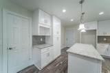 5122 Collinwood Avenue - Photo 7