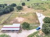 4273 Hildreth Pool Road - Photo 19