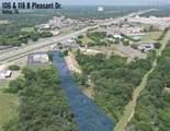 106 Pleasant Drive - Photo 6