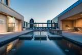 1717 Arts Plaza - Photo 27