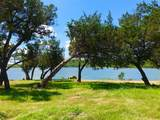 5501#4 Lakeshore Drive - Photo 15