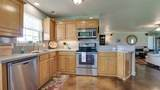 471 Reese Road - Photo 10