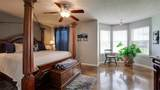 471 Reese Road - Photo 13